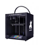 3D принтер FlyingBear Ghost 5 7