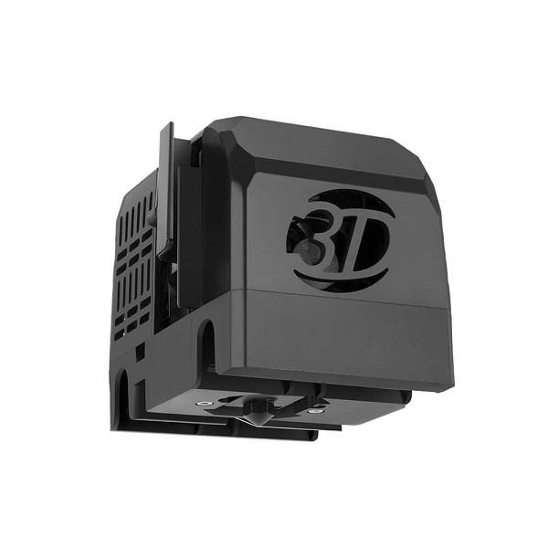Фото 3D принтера QIDI Tech X-Max 3