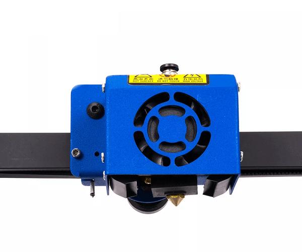 Фото 3D принтера Tronxy XY-3 PRO 5