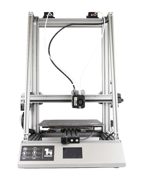 Фото 3D принтера Wanhao D12 300 1