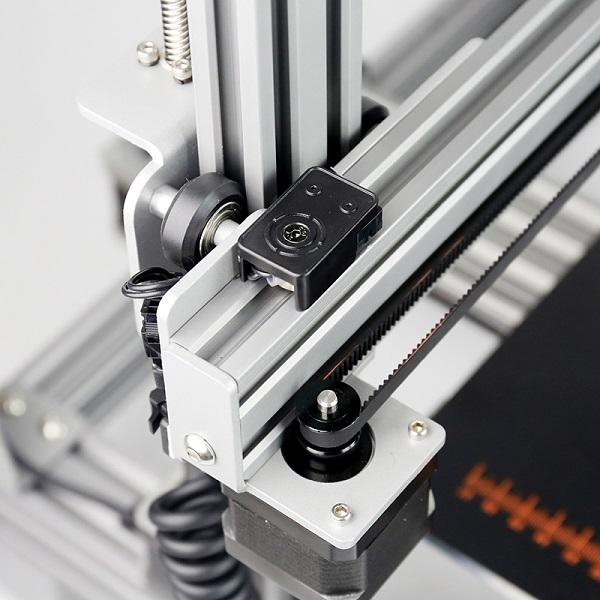 Фото 3D принтера Wanhao D12 300 11