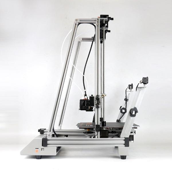 Фото 3D принтера Wanhao D12 300 3