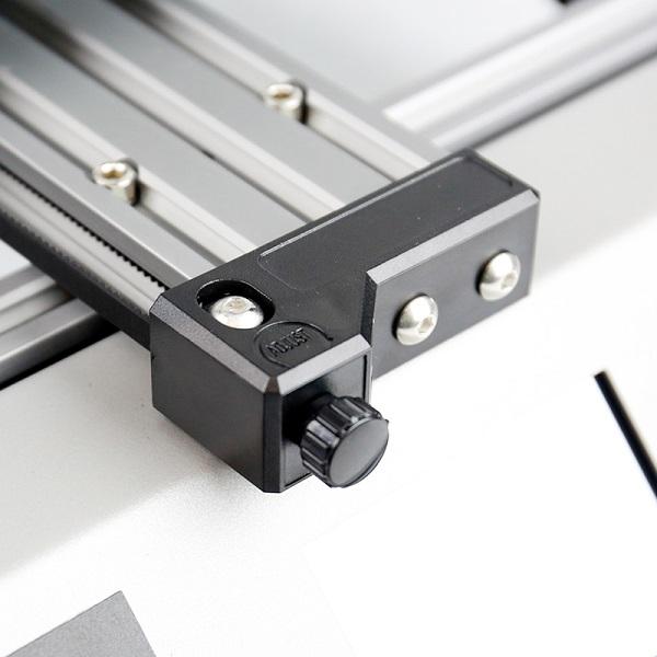 Фото 3D принтера Wanhao D12 300 8