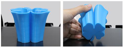 Фото 3D принтера Anycubic 4Max Pro 2.0 15