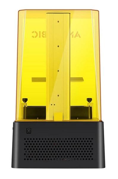 Фото 3D принтера Anycubic Photon Mono 2
