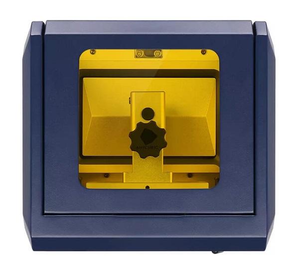 Фото 3D принтера Anycubic Photon Mono SE 4