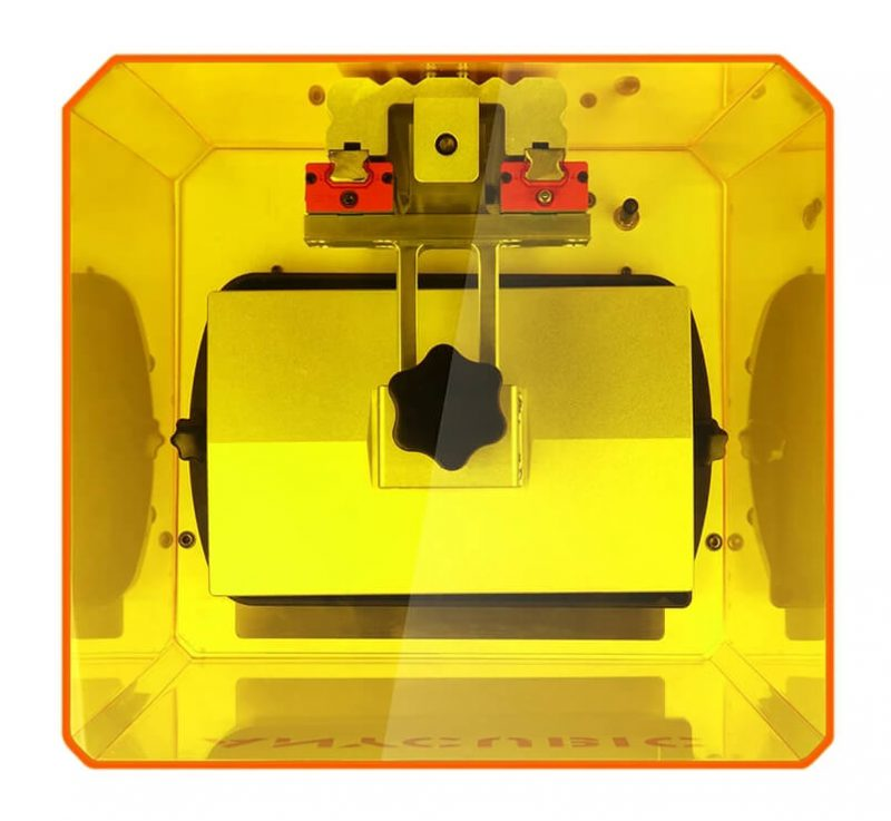 Фото 3D принтера Anycubic Photon Mono X 6