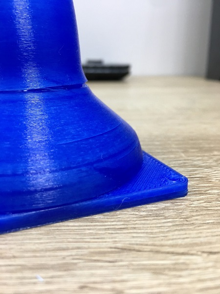 Фото Filamentarno WAX Base: особенности материала и печати 23