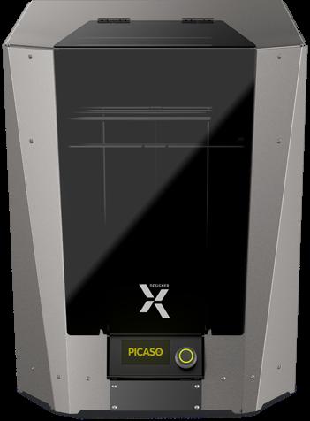 Фото Filamentarno WAX Base: особенности материала и печати 9
