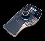 Изображение миниатюра 3д манипуляторы