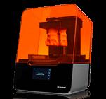 Изображение миниатюра 3д принтеры