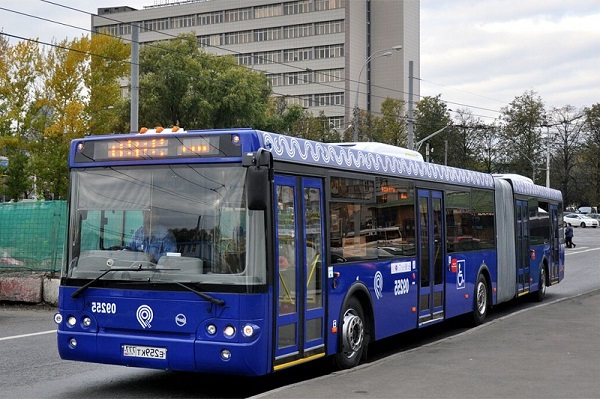 Фото как добраться общ транспортом