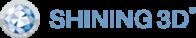 Лого шайнинг 3д