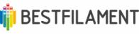 Лого бестфиламент
