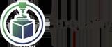 Лого 3д кволити