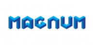 Лого магнум