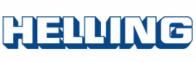 Лого хеллинг