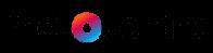 Лого фотоцентрик