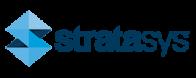 Лого стратасис