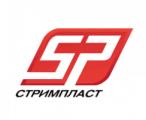 Лого стримпласт