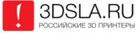 Лого 3дсла
