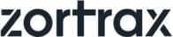 Лого зортракс