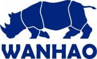 Лого ванхао