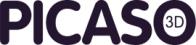 Лого пикасо