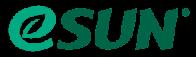 Лого есан
