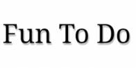 Лого фантуду