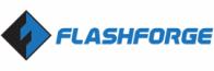 Лого флешфордж