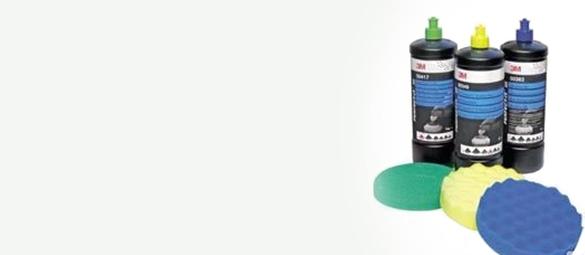 Баннер Прочие материалы для литья в силикон 1