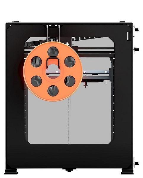 Фото 3D принтера AnyForm 250‑G3(2X) 3