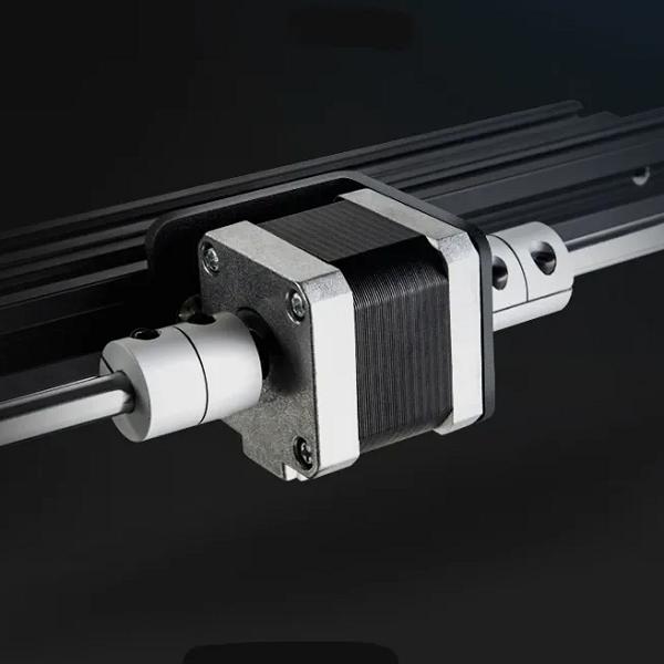Фото 3D принтера Creality Ender 5 Pro 6