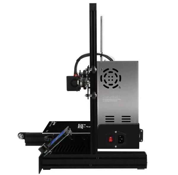 Фото 3D принтера Creality3D Ender 3 4