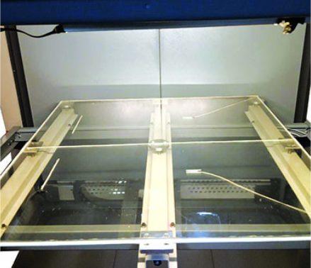 Фото 3D принтера Total Z AnyForm 1000‑LPRO 6