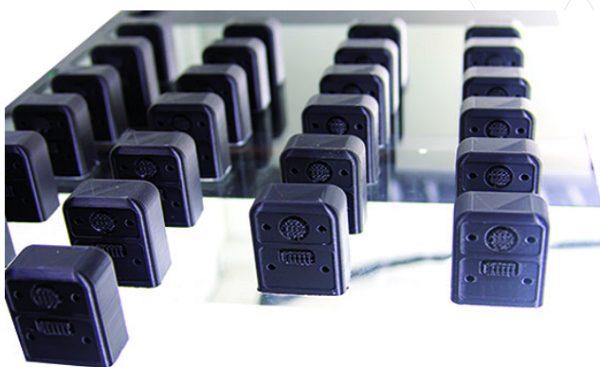Фото 3D принтера Total Z AnyForm 950‑PRO 4