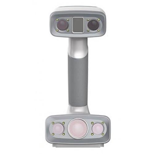 Фото 3D сканера Shining 3D Einscan H 3