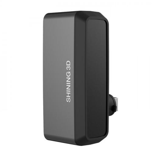 Фото модуля Shining 3D EinScan HD Prime pack Pro 2X Plus 1