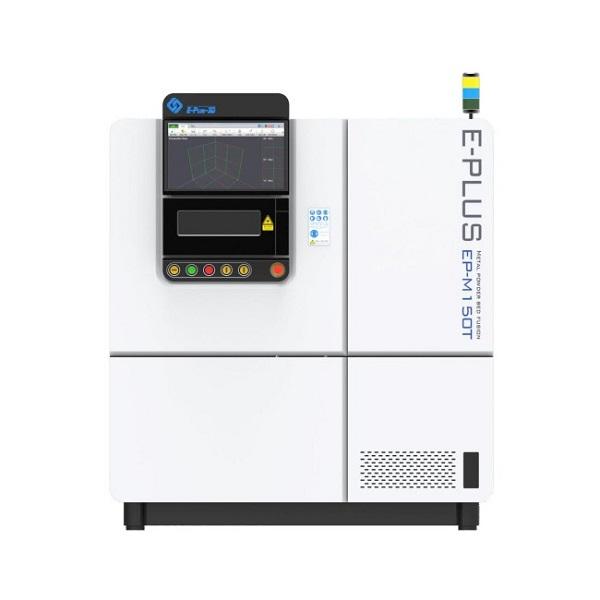 Фото 3D‑принтера Shining 3D EP-M150T 1