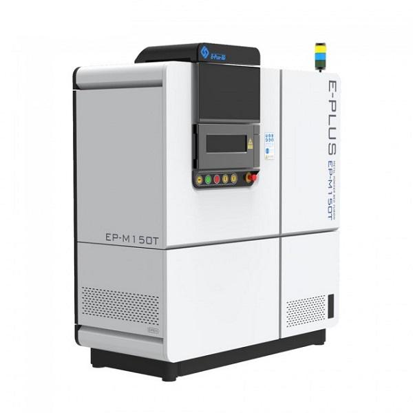 Фото 3D‑принтера Shining 3D EP-M150T 2