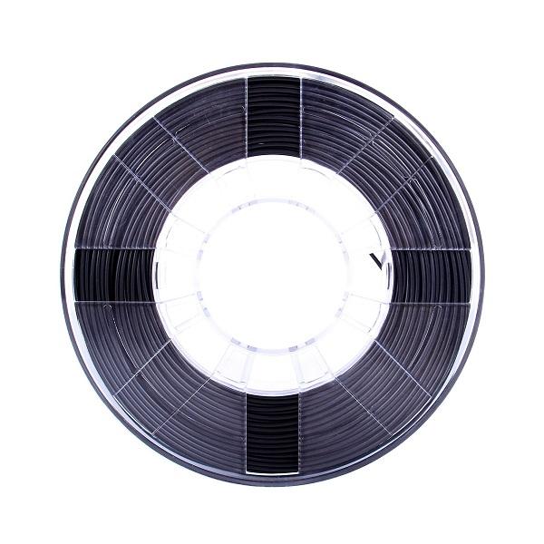 Фото eASA пластика eSUN 1.75 мм, 1 кг 2