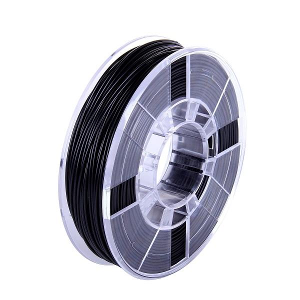 Фото eASA пластика eSUN 1.75 мм, 1 кг 3