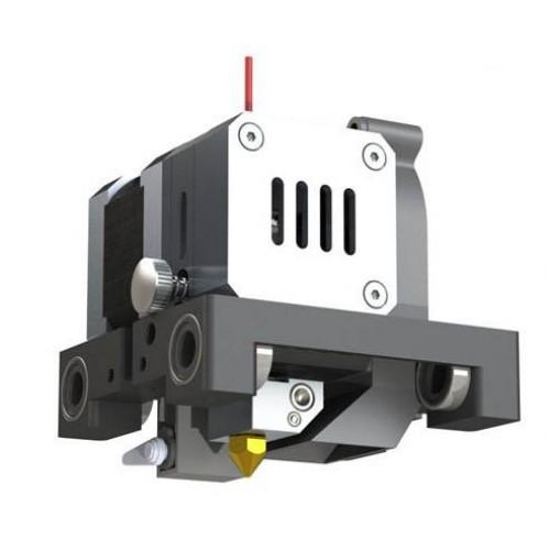Фото 3D принтера CreatBot F160 3