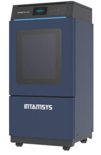 Фото 3D принтера Intamsys Funmat PRO 410 2