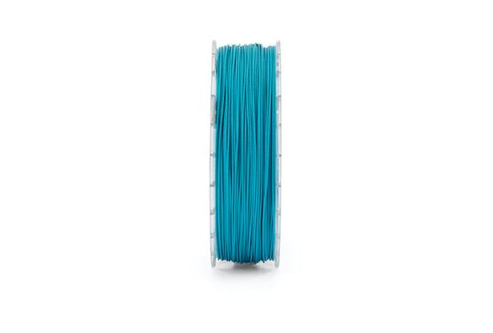 Фото Clotho ABS пластика (армированный) бирюзовый, 075 кг 3