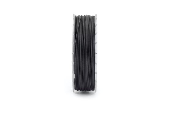 Фото Clotho ABS пластика (армированный) черный 3