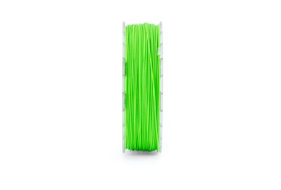 Фото Clotho ABS пластика (армированный) зеленый 3