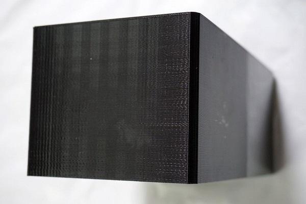 Фото покрытия для финишной обработки XTC-3D BRUSH-ON 0,181 кг 7