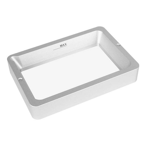 Фото ванны для 3D принтера Anycubic Photon MONO SE 2